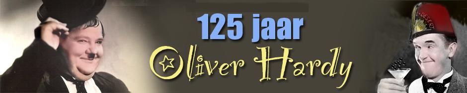 header_125oliver1